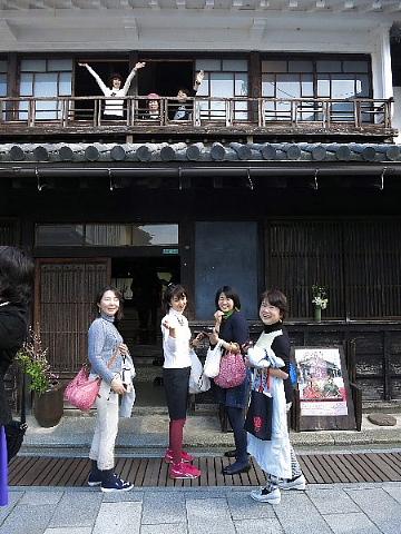 広島で頭とおなかを満たす。_d0046025_150105.jpg