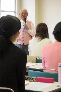 広島で頭とおなかを満たす。_d0046025_153163.jpg