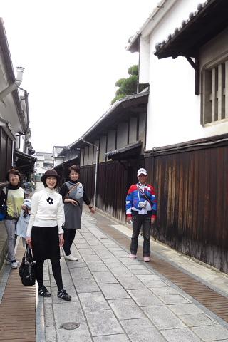 広島で頭とおなかを満たす。_d0046025_215196.jpg