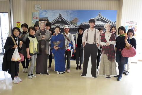 広島で頭とおなかを満たす。_d0046025_2175551.jpg