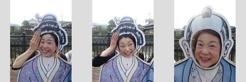 広島で頭とおなかを満たす。_d0046025_22452883.jpg