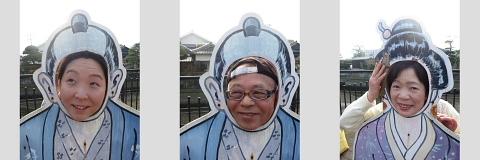 広島で頭とおなかを満たす。_d0046025_22455188.jpg