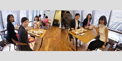 広島で頭とおなかを満たす。_d0046025_22581741.jpg