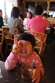 広島で頭とおなかを満たす。_d0046025_2310525.jpg