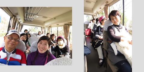広島で頭とおなかを満たす。_d0046025_2314922.jpg