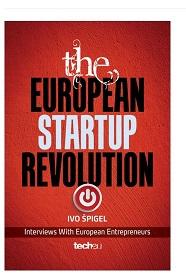 欧州スタートアップ ―投資額は増加だが、グローバル化に壁_c0016826_17585961.jpg