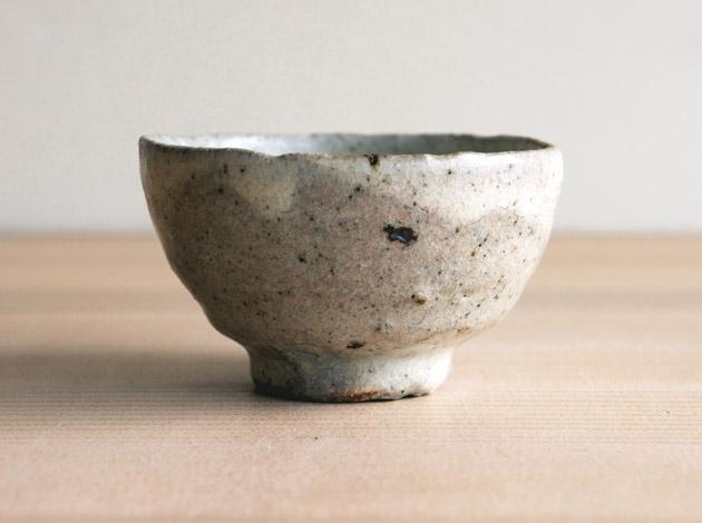 村木雄児さんの酒器と小皿をアップしました。_a0026127_2273322.jpg