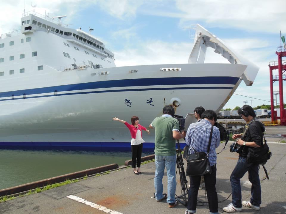 船旅での時間配分_b0233441_19314573.jpg