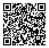 f0176043_17221756.jpg