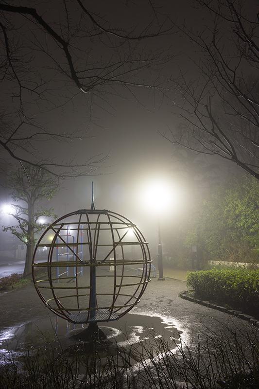 Tokyo foggy night_a0003650_22471285.jpg