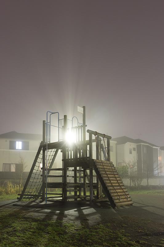 Tokyo foggy night_a0003650_22473369.jpg