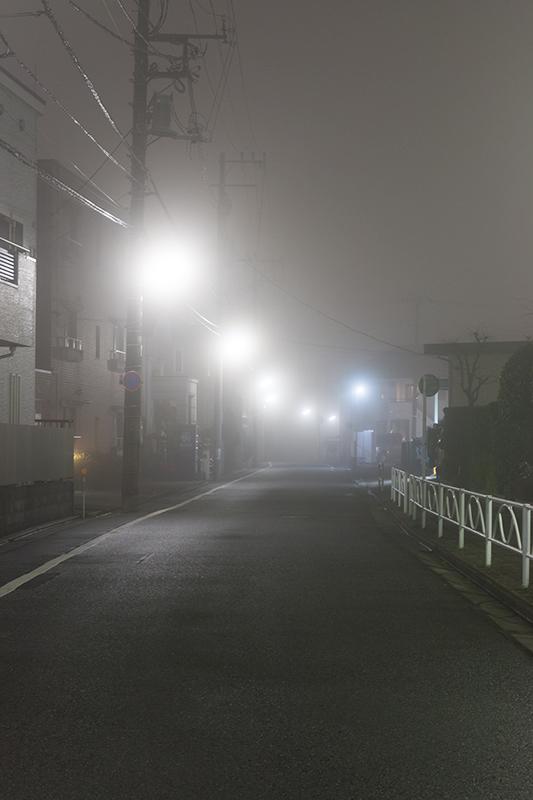 Tokyo foggy night_a0003650_22474313.jpg