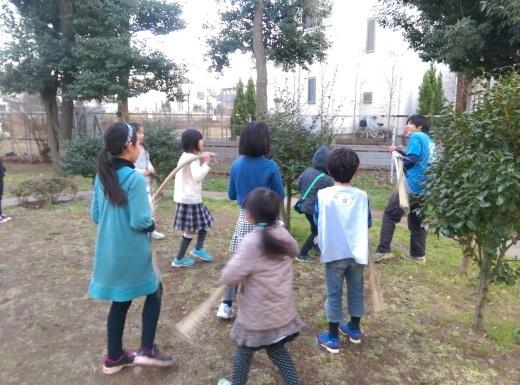 2016/3/2 タカありがとう❤プレーカー。タカ最後の日。壮行会_c0120851_10453361.jpg