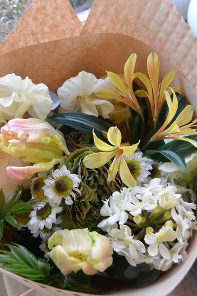 ご注文のお花たち。。。_a0229658_22123236.jpg