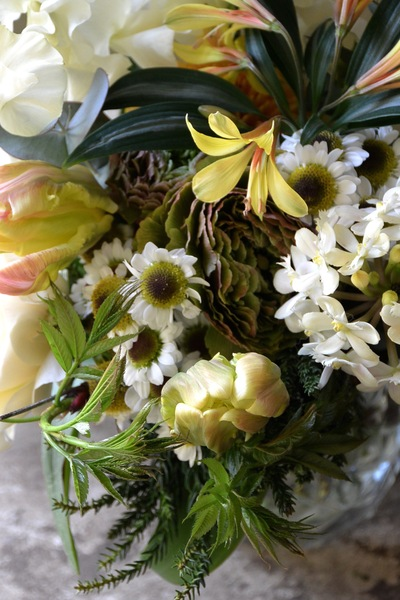 ご注文のお花たち。。。_a0229658_22152976.jpg