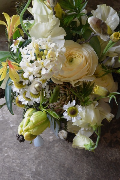 ご注文のお花たち。。。_a0229658_2215955.jpg