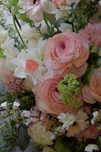 ご注文のお花たち。。。_a0229658_22184094.jpg