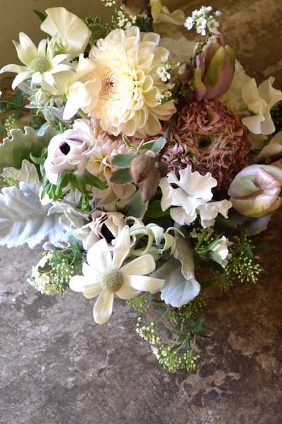 ご注文のお花たち。。。_a0229658_22281031.jpg
