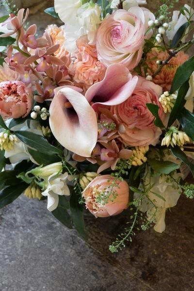 ご注文のお花たち。。。_a0229658_22282483.jpg