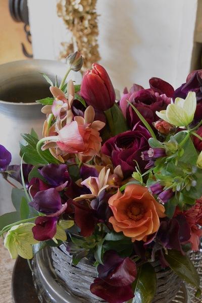 ご注文のお花たち。。。_a0229658_223385.jpg
