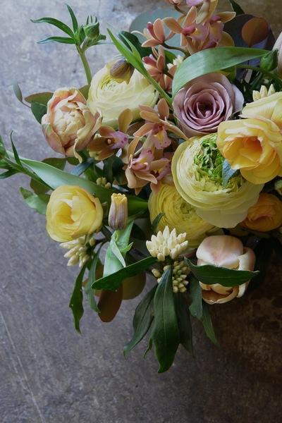 ご注文のお花たち。。。_a0229658_22341046.jpg