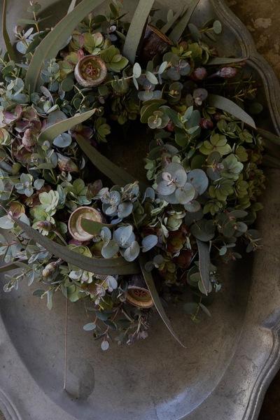ご注文のお花たち。。。_a0229658_22351397.jpg