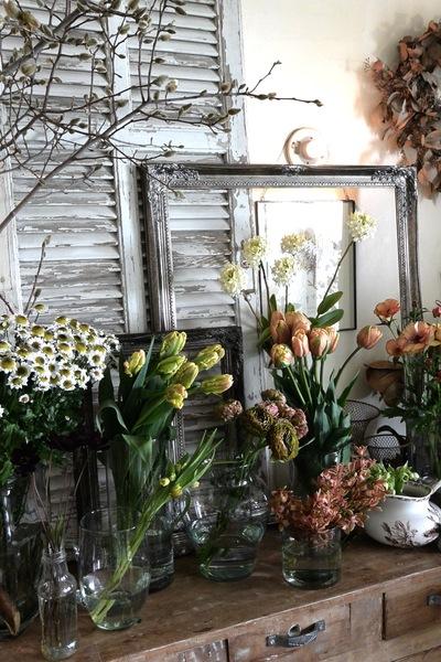ご注文のお花たち。。。_a0229658_22489.jpg
