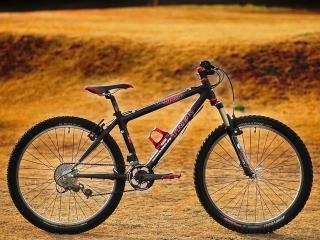 Specialized Body Geometry saddle_b0049658_17550981.jpg