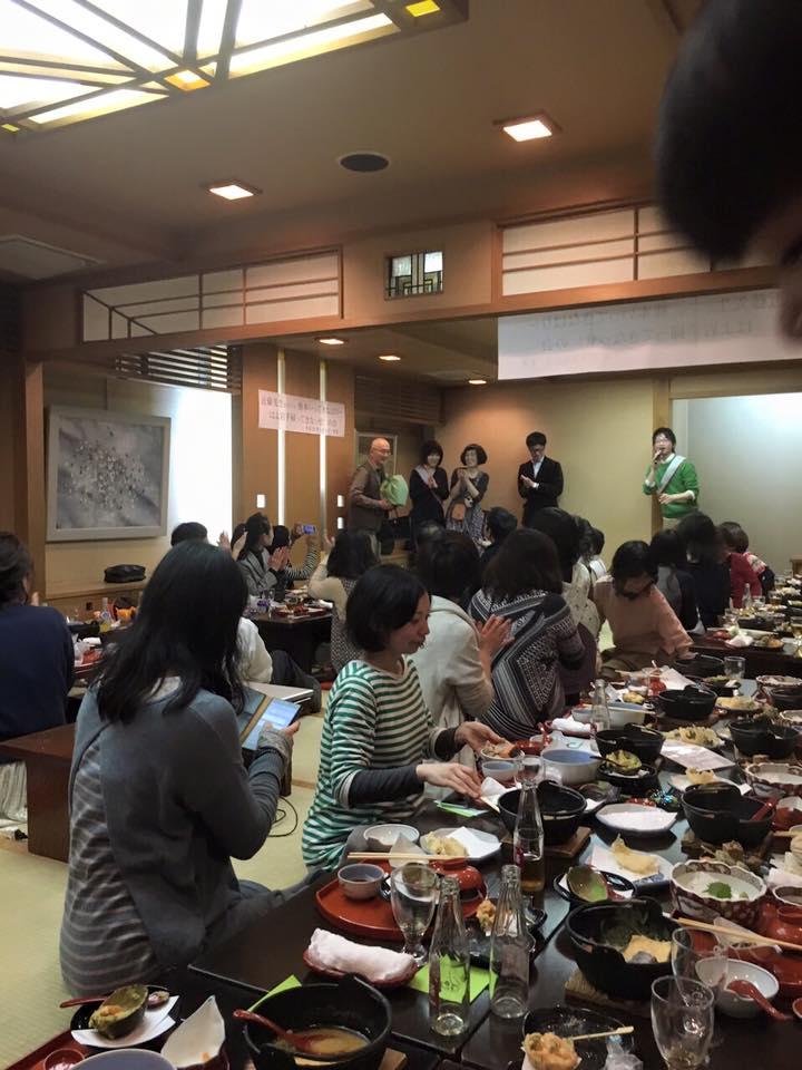 近藤先生を囲む会_a0141072_1057510.jpg