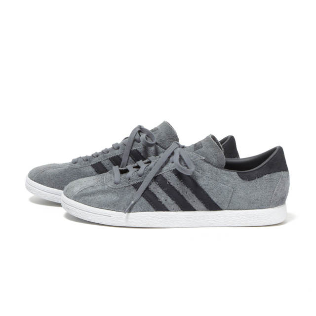 White Mountaineering × adidas Originals Special Kicks Coming Soon... _f0020773_19263181.jpg