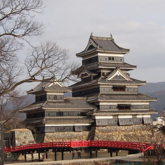 初めての松本城でした_a0104074_20245110.jpg
