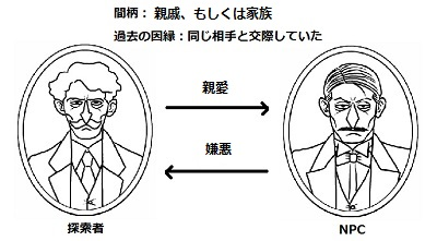 c0325386_1357278.jpg
