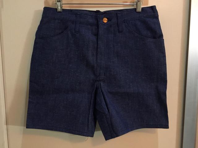 Shorts!本格始動!!パート1(大阪アメ村店)_c0078587_3182560.jpg