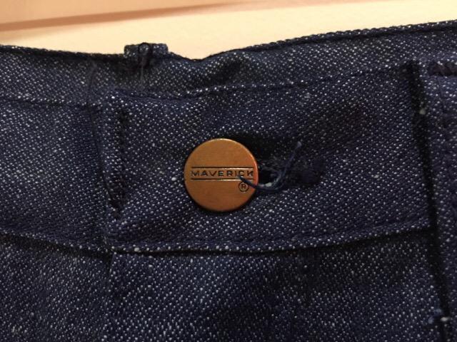 Shorts!本格始動!!パート1(大阪アメ村店)_c0078587_3184567.jpg