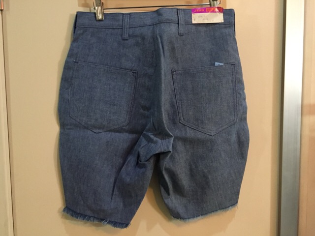 Shorts!本格始動!!パート1(大阪アメ村店)_c0078587_3193512.jpg