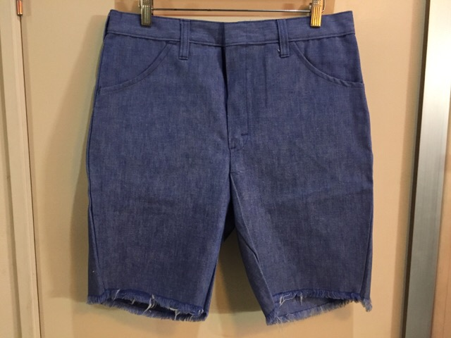 Shorts!本格始動!!パート1(大阪アメ村店)_c0078587_3202151.jpg