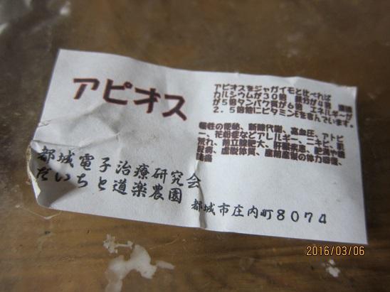 f0106692_7575668.jpg