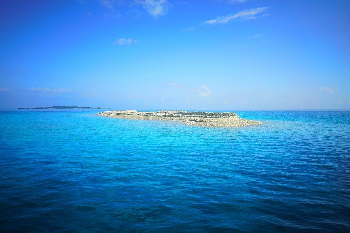 2016・02  POWER ISLAND IRIOMOTE_c0124795_14113178.jpg