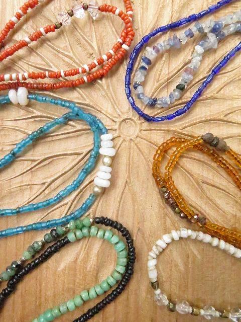 オリッサブラスと「糸」_b0249499_1951713.jpg