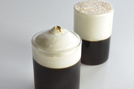 Arabica coffee jelly _a0162301_10103568.png