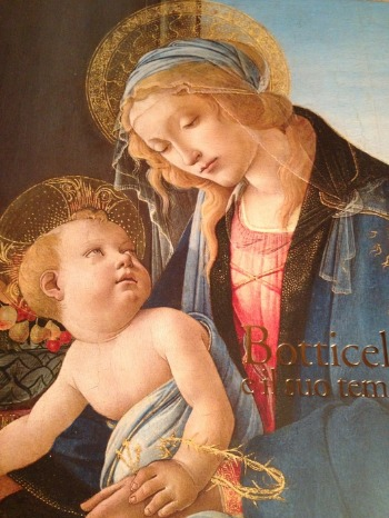 聖母マリアの青いマント_c0203401_2153999.jpg