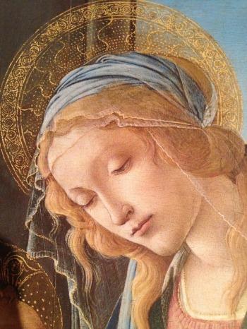 聖母マリアの青いマント_c0203401_21553742.jpg