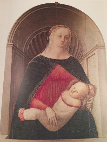 聖母マリアの青いマント_c0203401_21592993.jpg
