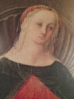 聖母マリアの青いマント_c0203401_2245092.jpg