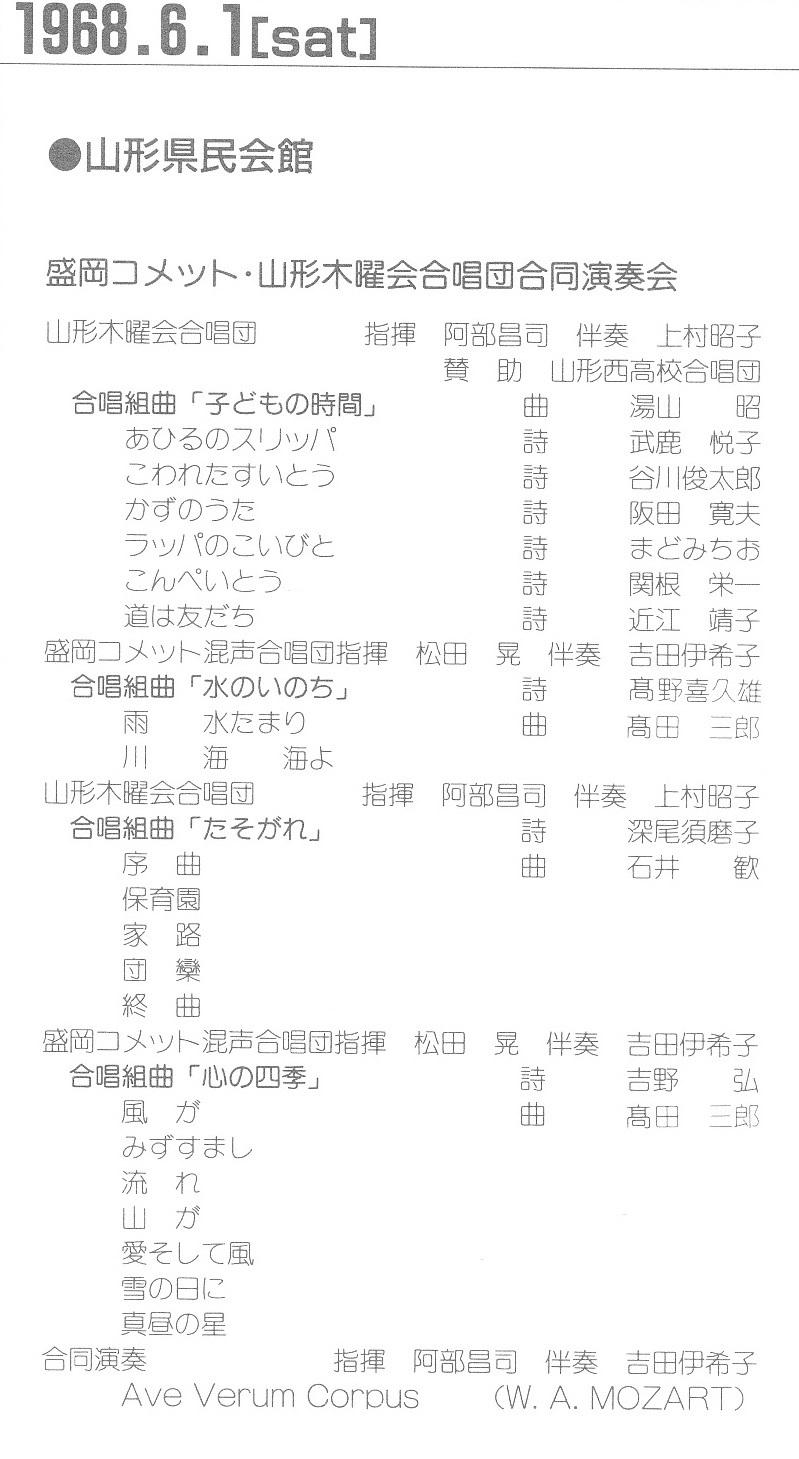 合同演奏会in山形_c0125004_03515352.jpg