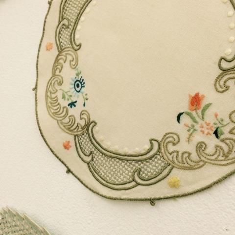 今西ゆき ヨーロピアン伝統刺繍教室展⑤生徒さん達みなさんの作品のご紹介_a0157409_08253013.jpg