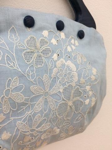 今西ゆき ヨーロピアン伝統刺繍教室展⑤生徒さん達みなさんの作品のご紹介_a0157409_08254465.jpg