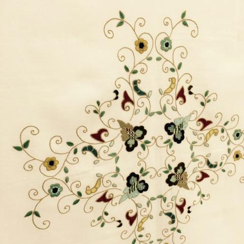 今西ゆき ヨーロピアン伝統刺繍教室展⑤生徒さん達みなさんの作品のご紹介_a0157409_08270994.jpg