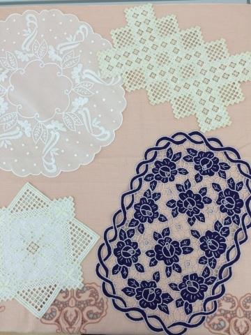 今西ゆき ヨーロピアン伝統刺繍教室展⑤生徒さん達みなさんの作品のご紹介_a0157409_08282263.jpg