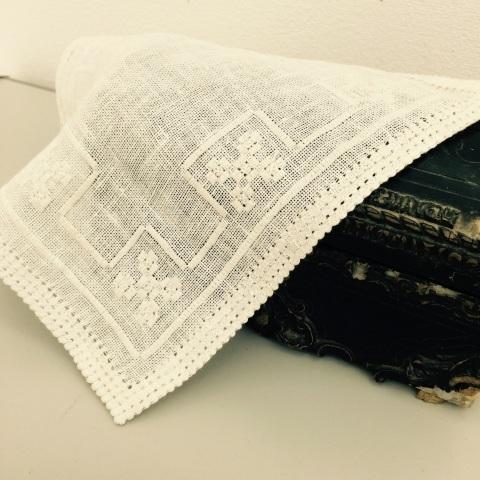 今西ゆき ヨーロピアン伝統刺繍教室展⑤生徒さん達みなさんの作品のご紹介_a0157409_08284864.jpg